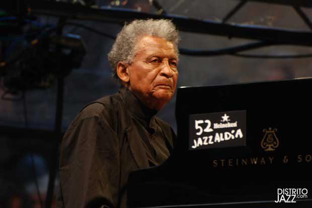 distritojazz-conciertos-jazz-Abdullah-Ibrahim