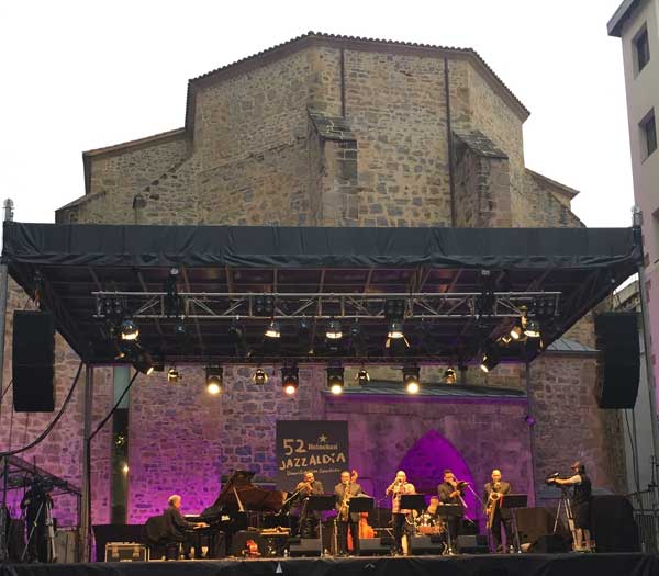distritojazz-conciertos-jazz-Abdullah-Ibrahim-&-Ekaya-+Terence-Blanchard