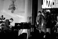 distritojazz-conciertos-jazz-Abe Rabade Trio en CBA