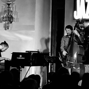 distritojazz-conciertos-jazz-Abe Rabade Trio en CBA