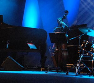 distritojazz-conciertos-jazz-Abe_Rabade_Trio-1