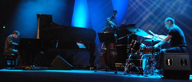distritojazz-conciertos-jazz-Abe_Rabade_Trio-1