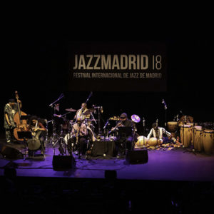 distritojazz-conciertos-jazz-Art-Ensemble-of-Chicago