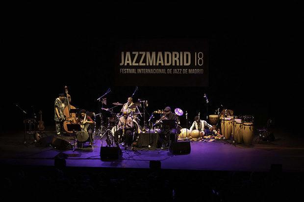distritojazz-conciertos-jazz-Art-Ensemble-of-Chicago