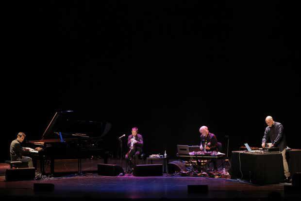 distritojazz-conciertos-jazz-Atmosphères