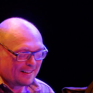 distritojazz-conciertos-jazz-BUGGE-WESSELTOFT-OLORON