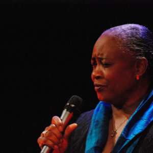 distritojazz-conciertos-jazz-barbara-hendricks-300x300