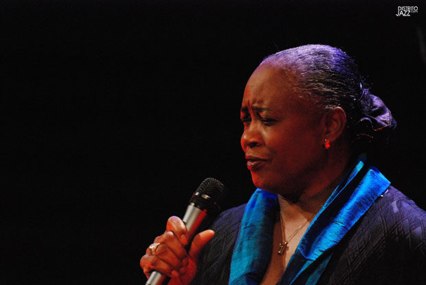 distritojazz-conciertos-jazz-barbara-hendricks