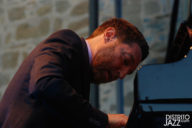 distritojazz-conciertos-jazz-Benny Green (1)