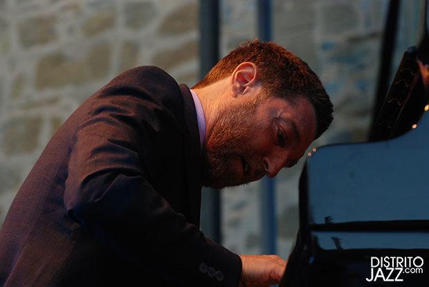 distritojazz-conciertos-jazz-Benny Green (1)