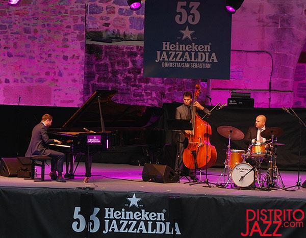 distritojazz-conciertos-jazz-Benny Green (2)