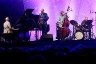 distritojazz-conciertos-jazz-Billy-Hart-Joshua-Redman