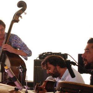 distritojazz-conciertos-jazz-Carmona-Colina-Bandolero