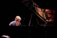 distritojazz-conciertos-jazz-Chano Dominguez