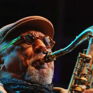 distritojazz-conciertos-jazz-Charles Lloyd New Quartet (1)