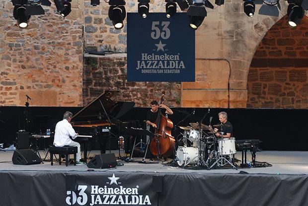 distritojazz-conciertos-jazz-Chick Corea Akoustic Band (1)