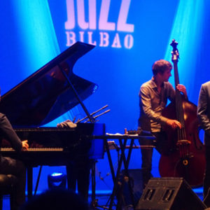 distritojazz-conciertos-jazz-Chris-Potter