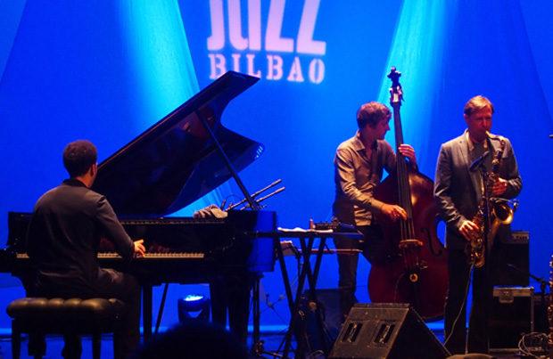 distritojazz-conciertos-jazz-Chris-Potter