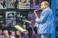 distritojazz-conciertos-jazz-David Murray