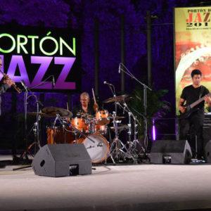 distritojazz-conciertos-jazz-DeJohnette- Coltrane- Garrison 1