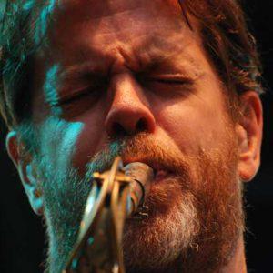 distritojazz-conciertos-jazz-Donny McCaslin