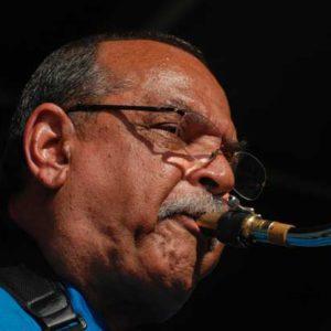 distritojazz-conciertos-jazz-Ernie Watts
