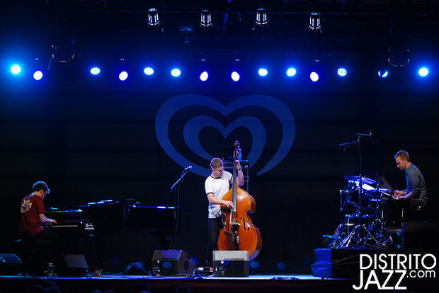 distritojazz-conciertos-jazz-GoGo Penguin