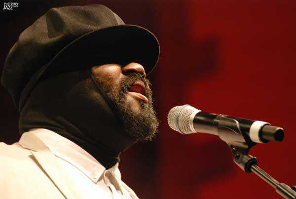 distritojazz-conciertos-jazz-Gregory-Porter