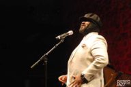distritojazz-conciertos-jazz-Gregory Porter