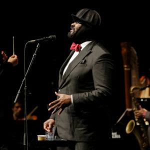 distritojazz-conciertos-jazz-Gregory Porter (2)
