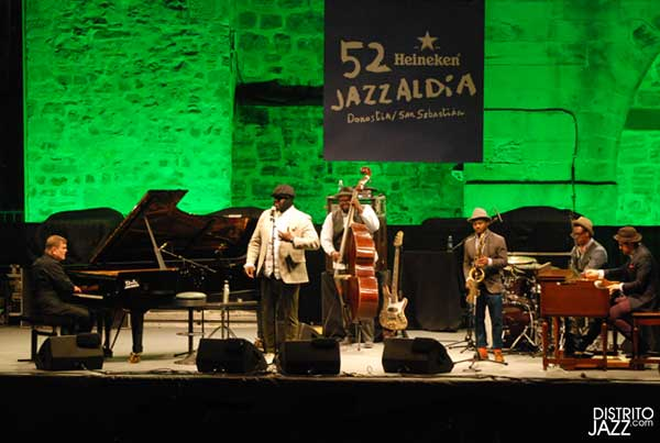 distritojazz-conciertos-jazz-Gregory-Porter-Band