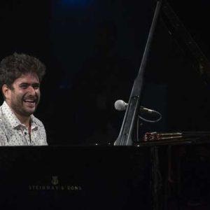 distritojazz-conciertos-jazz-Harold Lopez Nussa
