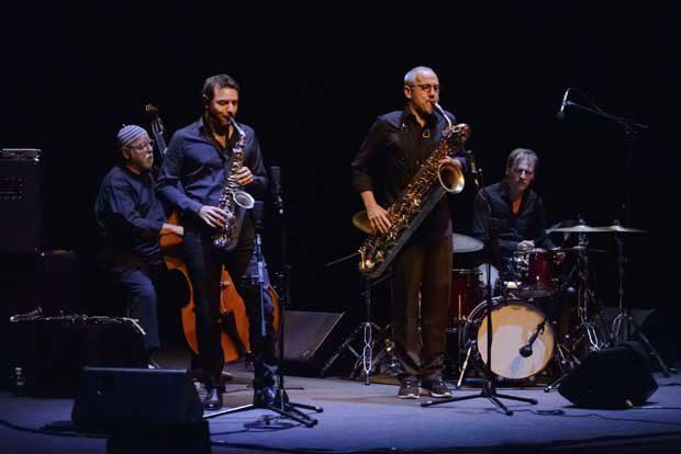 distritojazz-conciertos-jazz-Henri-Texier-Hope-Quartet