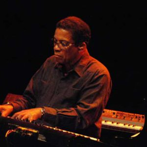 distritojazz-conciertos-jazz-Herbie-Hancock