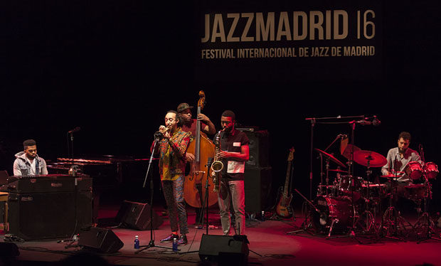 distritojazz-conciertos-jazz-jazzmadrid-theo-croker