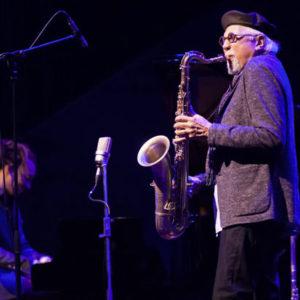 distritojazz-conciertos-jazz-jazzmadrid16-charles-lloyd