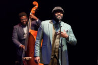 distritojazz-conciertos-jazz-jazzmadrid16-gregory-porter