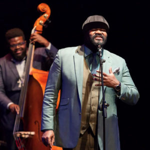 distritojazz-conciertos-jazz-jazzmadrid16-gregory-porter