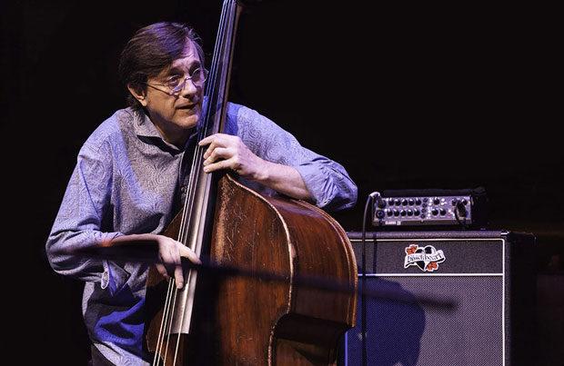 distritojazz-conciertos-jazz-jazzmadrid16-javier-colina