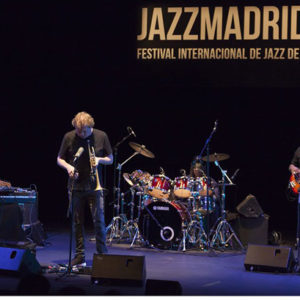 distritojazz-conciertos-jazz-jazzmadrid16-nils-petter-molvaer