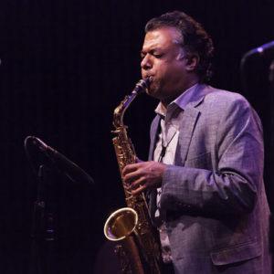 distritojazz-conciertos-jazz-jazzmadrid16-rudresh-mahantappa