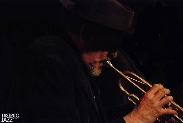 distritojazz-conciertos-jazz-Jerry Gonzalez-1
