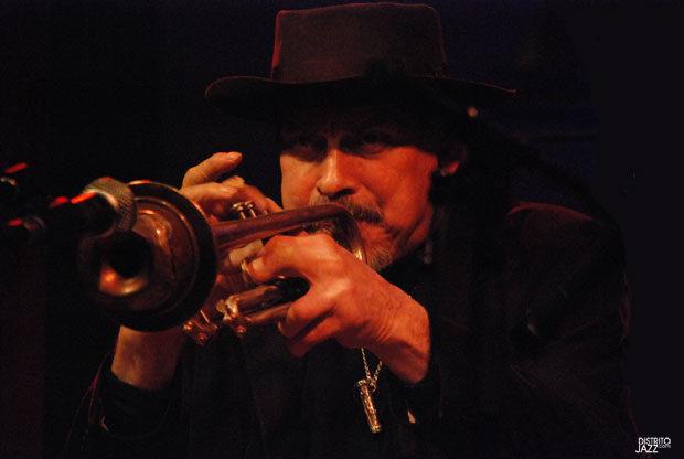 http://www.distritojazz.com/wp-content/uploads/distritojazz-conciertos-jazz-Jerry-Gonzalez.jpg