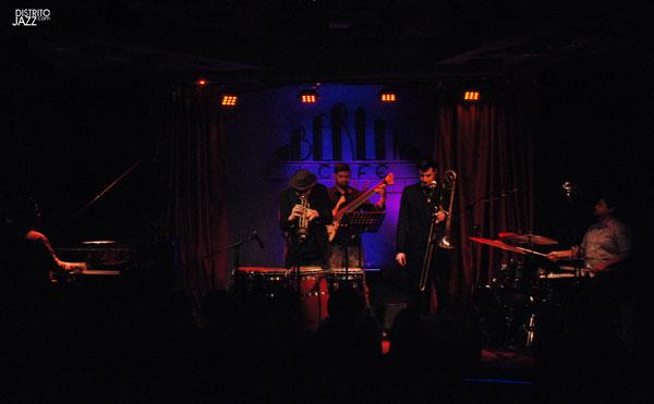 http://www.distritojazz.com/wp-content/uploads/distritojazz-conciertos-jazz-Jerry-Gonzalez-Band.jpg