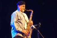 distritojazz-conciertos-jazz-Joe Lovano