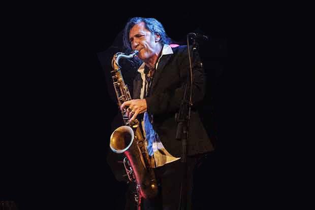 distritojazz-conciertos-jazz-Jorge-Pardo-Djinn