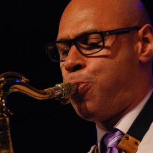 distritojazz-conciertos-jazz-Joshua Redman Quartet (2)