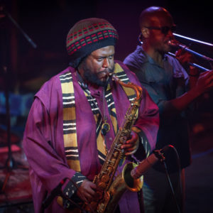 distritojazz-conciertos-jazz-Kamasi_Washington