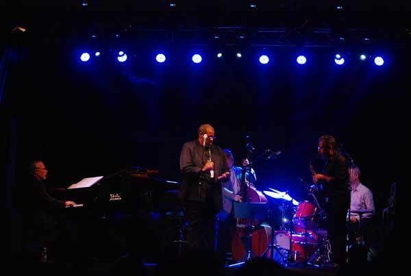 distritojazz-conciertos-jazz-Kevin-Mahogany-Quartet