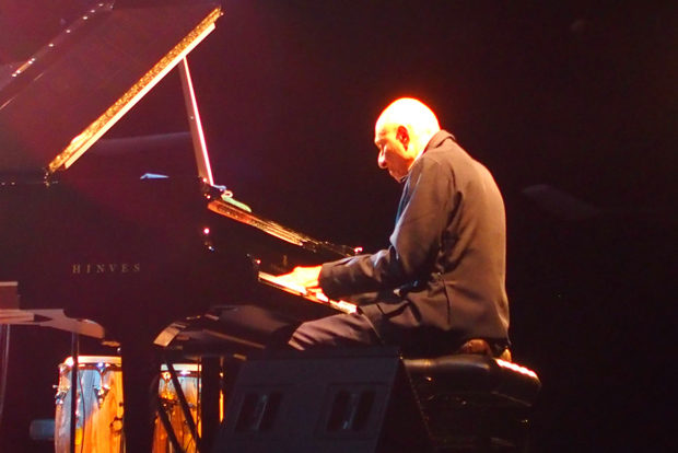 distritojazz-conciertos-jazz-Kirk-Lightsey